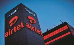 airtel, airtel prepaid plans, new prepaid plans, zee5 plans, airtel recharge online, latest tech new