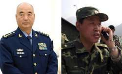 India, China to hold Lt. General-level talks on June 6