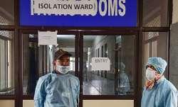 Coronavirus fourth stage, coronavirus 4th stage odisha, coronavirus news,