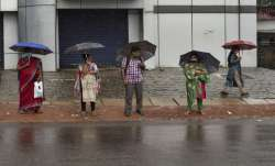 Kerala COVID-19 restrictions to remain in place for next 1 year | Check latest guidelines