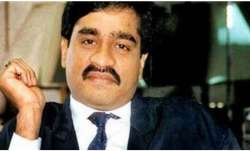 Dawood's brother Anees Ibrahim denies report of don being infected with coronavirus