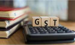 GST Council to discuss waiver of late fee for August 2017 to January 2020