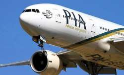 Crashed PIA plane's pilot did not follow ATC instructions: Pak aviation authority