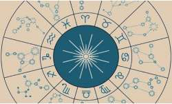 Horoscope, Astrology June 29, 2020 (Bhavishyavani): Cancer, Scorpio to Leo-know about your day