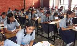 Pune schools to remain closed, Zilla Parishad CEO urges people to promote online education