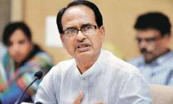7 collectors among 16 IAS officers transferred in MP