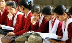 West Bengal Class 12 Board Exam dates revised again. Check details