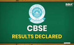 CBSE Class 10 Result 2020
