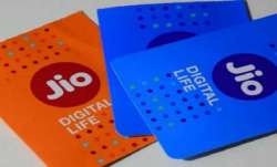 Jio Platforms receive over Rs 30,000 crore from 4 investors