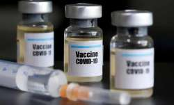 Pfizer, BioNTech's COVID-19 vaccine candidates get FDA's 'fast track' status