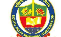 Notices to 30 more schools, residential societies, others for structural audit report: SDMC