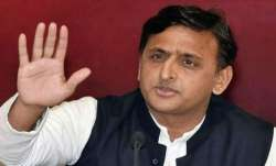 Vikas Dubey killed, Vikas Dubey encounter, Akhilesh Yadav, Kanpur encounter