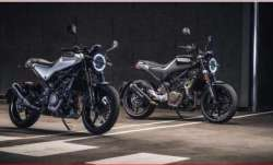 Motorcycle segment to perform better than other auto verticals amid pandemic: Fitch