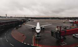 Travelling by air? Check updated air travel guidelines