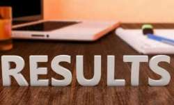 UPSC Civil Services Examination 2019