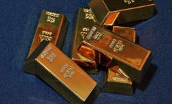 Biggest gold scandal busted in China: 83 tons of gold bars used as loan collateral turned out to be