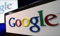 Google to pick 7.7 per cent stake in Jio for Rs 33,737 crore