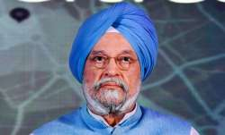Air India Leave Without Pay Scheme: Cost-cutting has to be done, says Hardeep Singh Puri
