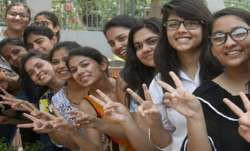 HBSE 10th result 2020, HBSE 10th topper, Rishita, Haryana board class 10 result