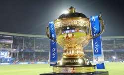 ipl, bcci, indian premier league, ipl 2020, icc, t20 world cup