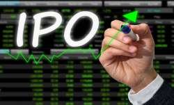 Rossari Biotech IPO subscribed 60% on first day of bidding