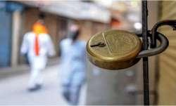 Navi Mumbai: Coronavirus lockdown extended till July 19