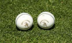 dukes ball, cricket australia, kookaburra, australia cricket