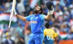 rohit sharma, rohit sharma india, rohit sharma team india, rohit sharma 2019 world cup, rohit sharma