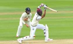 Live cricket score, Live score, West Indies vs England, England vs West Indies, Live cricket match,