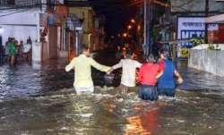 Karnataka, Maharashtra setting up panel to manage floods in monsoon