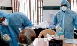 42,000 Asha workers map 1.59 crore homes in Karnataka for coronavirus