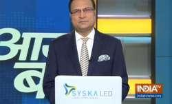 Aaj Ki Baat July 6 episode