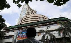 Sensex jumps 178 points; Nifty reclaims 10,600 level