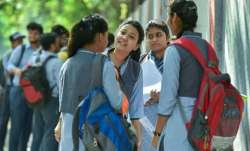 ANI retracts story on CBSE Board 2020 Class 10, 12 results date