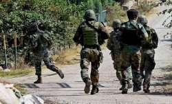 J&K: 2 Hizbul terrorists killed in Kulgam encounter test positive for COVID-19