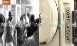Vikas Dubey, Vikas dubey killed in encounter, Kanpur encounter case, Ujjain, Madhya Pradesh