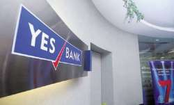 Yes Bank to raise up to Rs 15,000 crore through FPO; offer to open on July 15