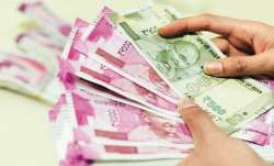 7th Pay Commission: Good News! Pay Protection Order issued for Central government employees