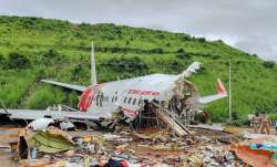 Will speak to Boeing to examine crashed Air India aircraft's defects: DGCA