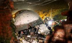 Air India express, Air India Express flight crash, Air India plane crash