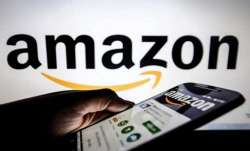 'Amazon Easy' stores now in all-new avatar
