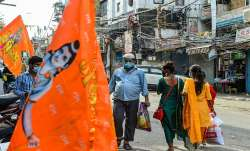 Coronavirus, Lord Ram, Ram Mandir bhoomi pujan, Ram Temple, Shiv Sena, Ayodhya