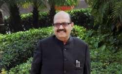 Amar Singh cremated