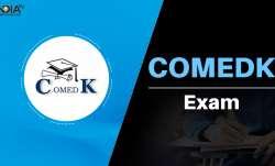 Plea filed in Karnataka High Court to postpone COMEDK Exam