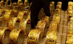 Gold, Gold prices, coronavirus, gold investments