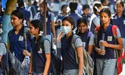 BSEH Haryana 10th, 12th result certificates to be released in September