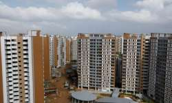 Greater Noida: Police orders attachment of properties worth Rs 1.20 cr in Shahberi