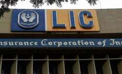 LIC to launch revival campaign for lapsed policies