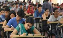 Telangana govt proposes to conduct exams in September