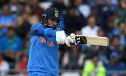 Virat Kohli supported me, MS Dhoni did as much as he could: Yuvraj Singh on his last comeback in Tea